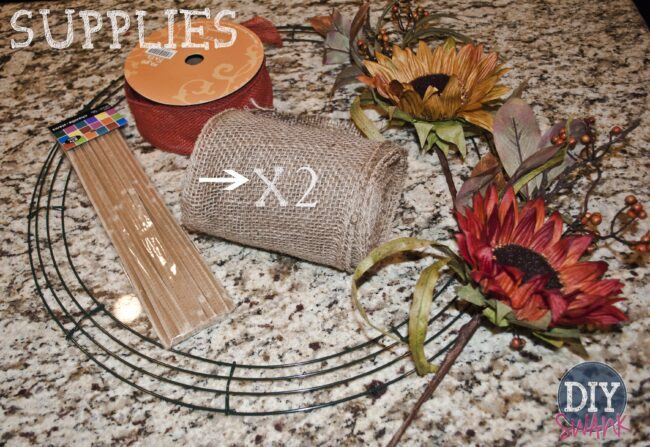 Burlap_Wreath_Supplies