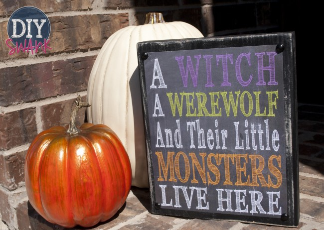 Halloween_Sign_11