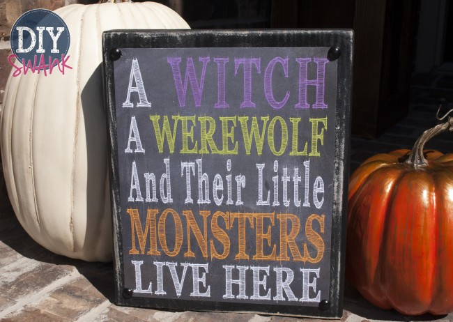 Cute_Halloween_Sign_12