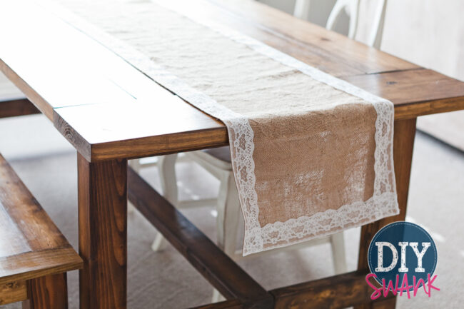 Burlap.Table.Runner-13