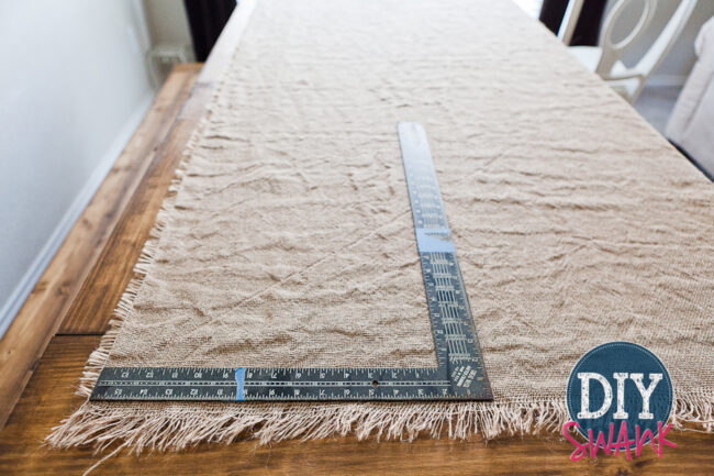 Burlap.Table.Runner-2