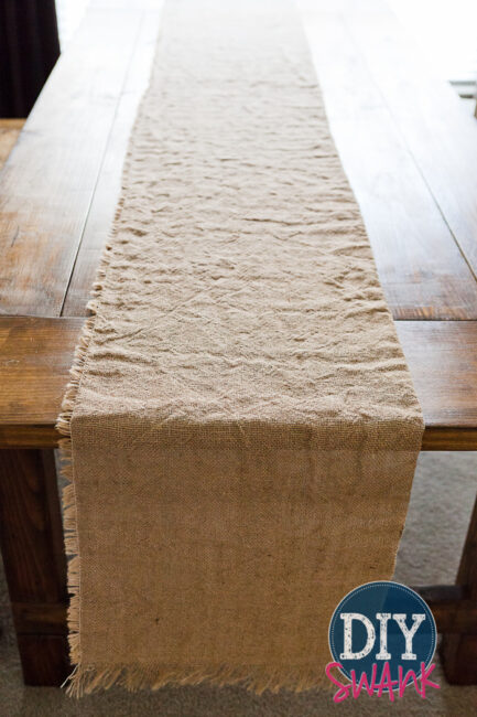 Burlap.Table.Runner-6