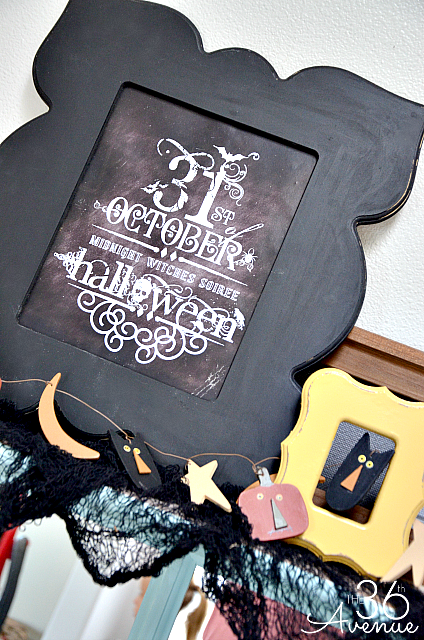 Halloween-Free-Printable