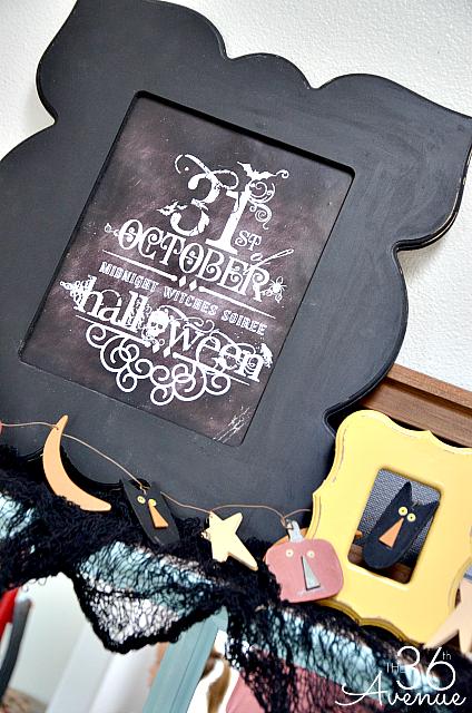 Halloween-Free-Printable