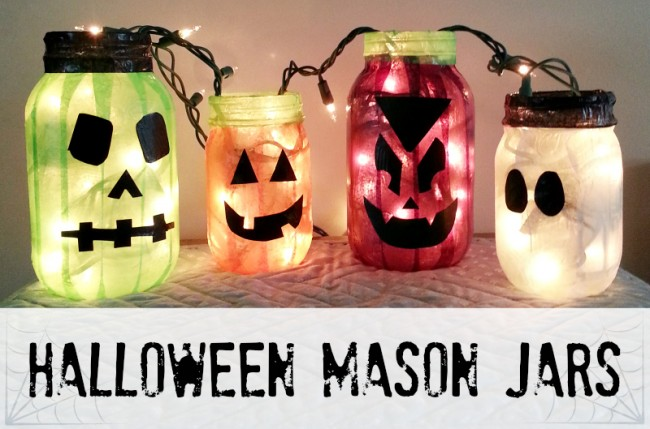Halloween_Mason_Jars