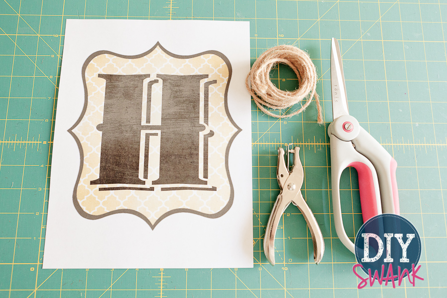 how to cut the banners beholder