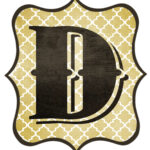 Letter_D