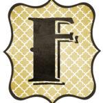 Letter_F