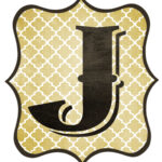 Letter_J