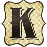 Letter_K