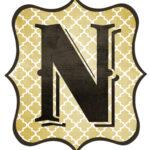 Letter_N