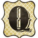 Letter_Q