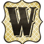 Letter_W