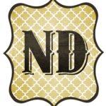 ND_Printable