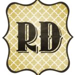RD_Printable