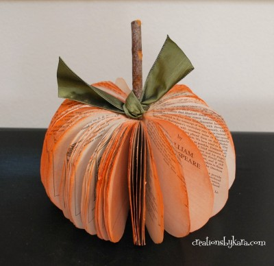 book-page-pumpkin