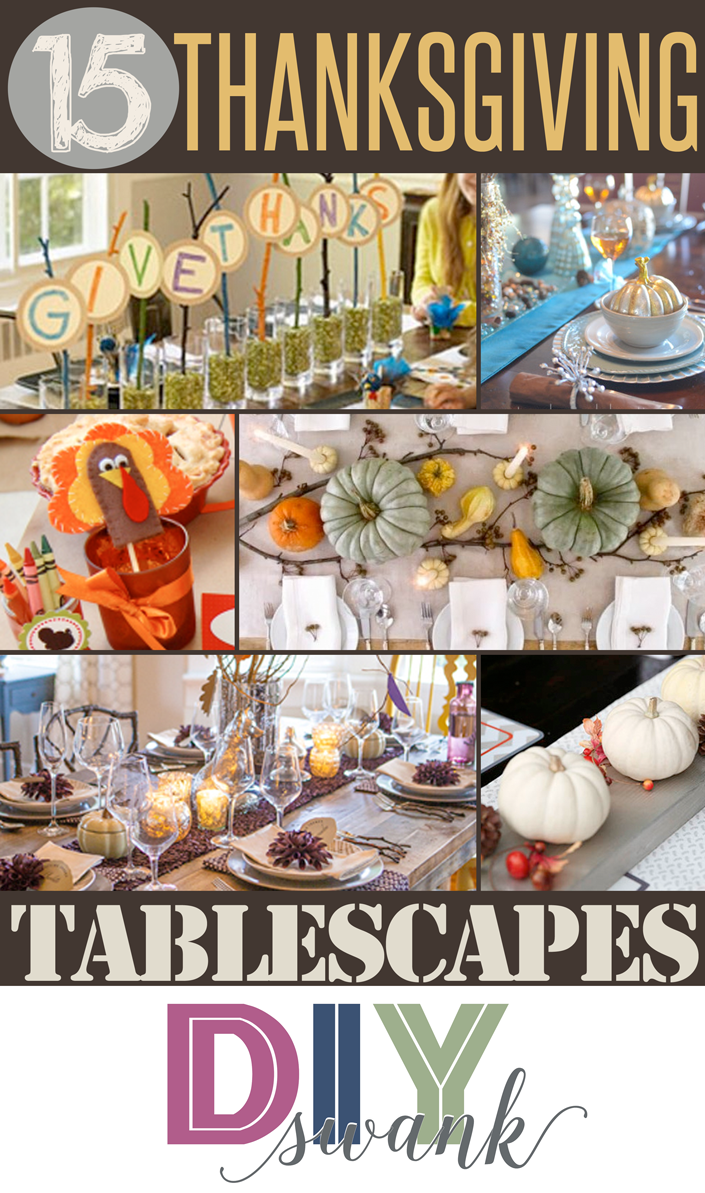 15-Thanksgiving-table-ideas