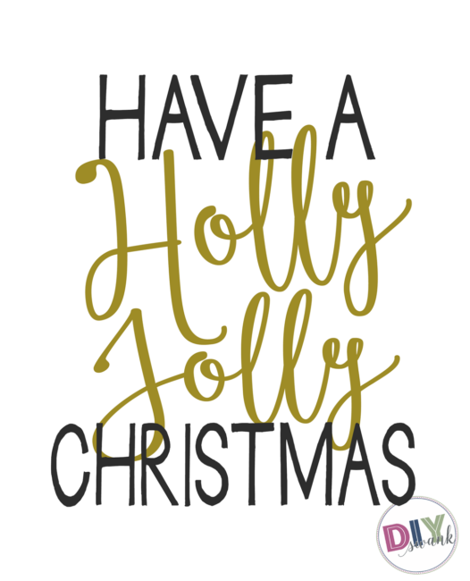 Have_A_Holly_Jolly_Christmas_Watermark