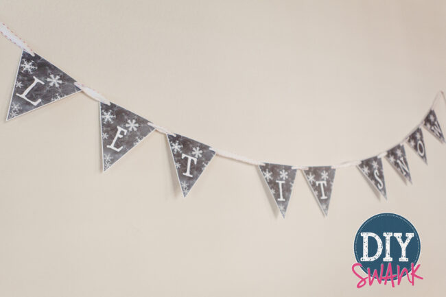 Let-It-Snow-Banner-2