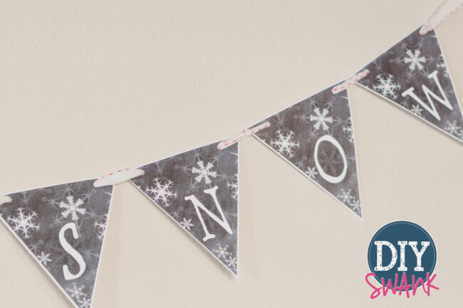 Let-It-Snow-Banner-4