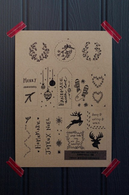 16-free-gift-tags-to-download-and-print