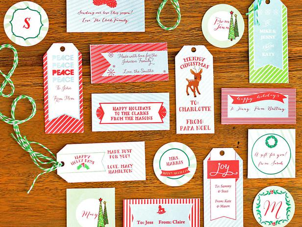 Christmas-Gift-Tags-red-green