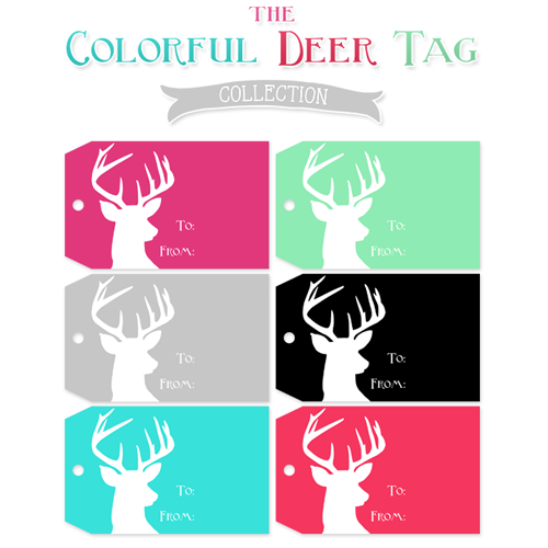 Holiday-Deer-Tag-Colorful