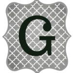 Gray_Black Letter_G