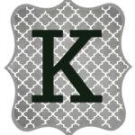 Gray_Black Letter_K
