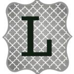 Gray_Black Letter_L