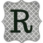 Gray_Black Letter_R