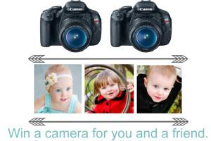 camera-giveaway