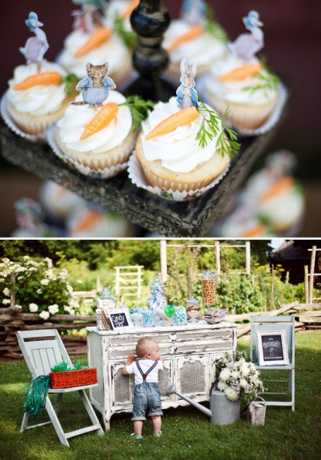 peter-rabbit-party-ideas