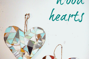 DIY-Wood-Hearts