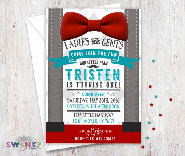 little-man-first-birthday-invitations-suspender-mustache