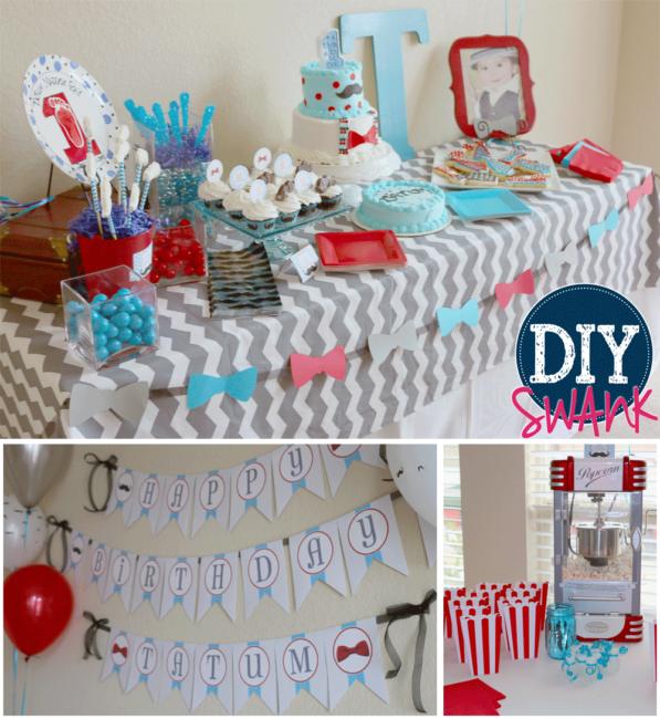 Little-Man-Party-Decorations