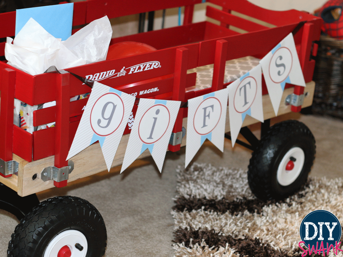 Little Man First Birthday Party Sy Design Company