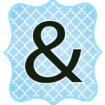 Blue_Black_Ampersand