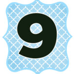 Blue_Black_Number_Nine