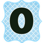 Blue_Black_Number_Zero