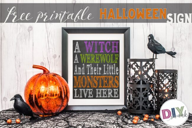 free_printbale _halloween_sign