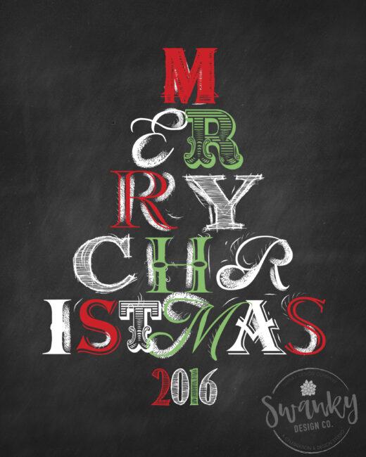 merry_christmas_chalkboard_printablewatermark