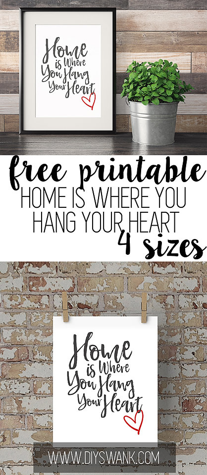 Home-is-Where-You-Hang-Your-Heart-Printable