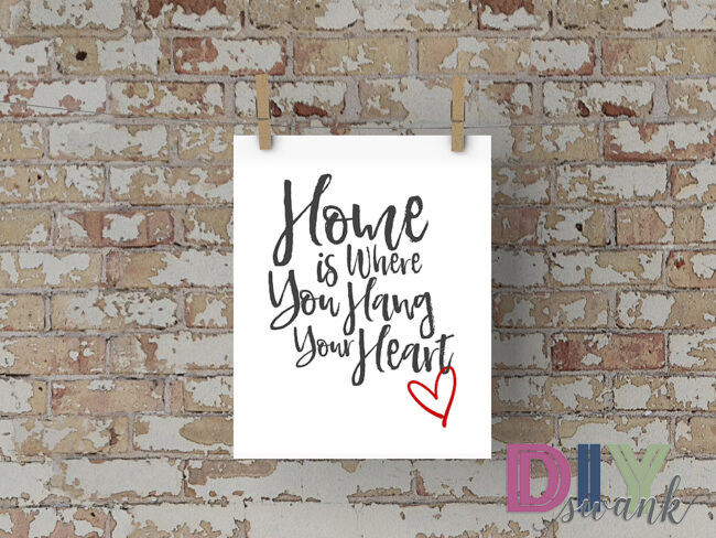 Home-is-Where-You-Hang-Your-Heart