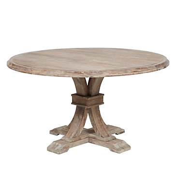 Archer Round Dining Table 999976769