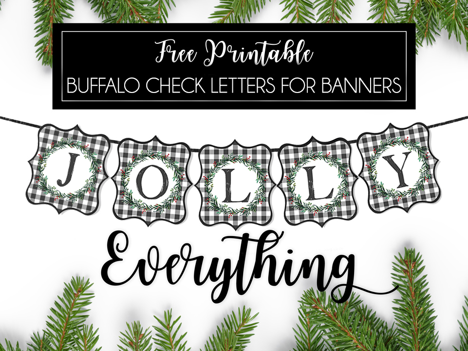 Free-Printable-Buffalo-Check-Letters-for-Banners.jpg
